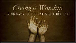 giving_back